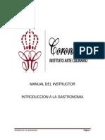 Introduccion+a+la+gastronomia+(instructor)[1]