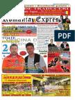 Romania Expres Nr.20