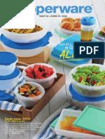 223153282 Tupperware Mid May Brochure US English