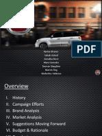 Fiat Presentation2014FINAL