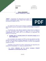 Nc8 2012 Fr Tva Association