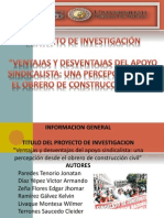 Proyecto Metodologiade Invest