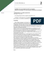 Amendement Arno Rutte Bibliotheekwet