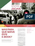 eBook Ferramentas Redessociais95