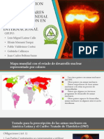 dip . proliferacion de armas nucleares.pptx