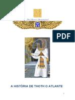 A-historia-de-Thoth.pdf