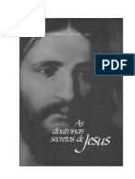 2016_as Doutrinas Secretas de Jesus - h[1]. Spencer Lewis