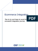 Ecommerce Integration Tips Traps OSF White Paper(1)