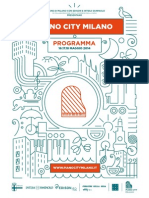 PCM2014_programma