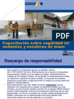OSHA ESCALERAS Scaffold_ladder_safety