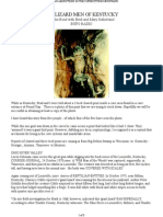 73-Reptilian Abductions in the..