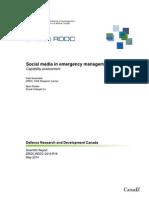 SMEM Canadian Project Final_Document