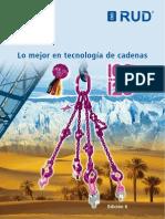 CatalogoICE ESP