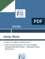 word1-130927141003-phpapp01