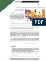Ficha Informativa4