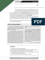 Ficha Informativa3