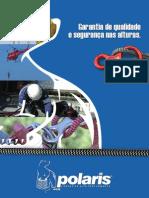 Lamina Polaris PDF