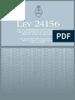 73785866-ley24156-comentada