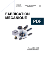 fabrication mecanique majdouna.pdf
