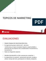 ENTORNO DE MARKETING_Clase_1.pptx