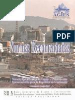 NR Guatemala 2002