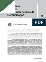 Texto7 Escola Latino Americana