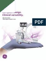 Surgery EMEA OEC Fluorostar Brochure 2011-05