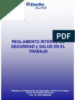 RISST_ENERSUR.pdf