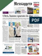 Il_Messaggero_-_07.05.2014