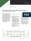 OpenScape_Business.pdf