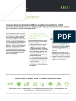 OpenScape_Business.pdf