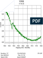 UV5R_Stock_Antenna_Analysis.pdf