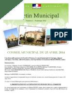 2014-05 BULLETIN MUNICIPAL N°2 - PUBLIC.pdf