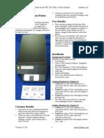 Take a Number Printer1