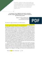 Credito Eclesiastico Nueva España