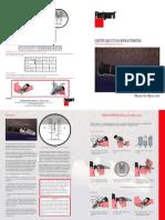 Manual Refractometro (1)