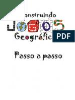 Apostila Confeccao Dos Jogos Inkscape COMPLETA
