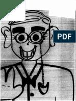 ideal congressman formative assessment