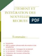 Expose Recrut Et Integrat (1)