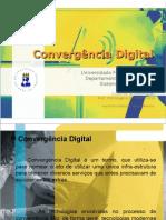 Apresentacao Convergencia Digital