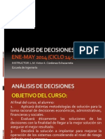 AnalisisDecUnidadIIIRiesgoEne-Mayo2014