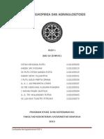 Konsep dasar leukopenia dan agrulositosis.doc