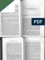 Fioravanti - Fundamentações Teóricas Das Liberdades