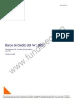 Premio2006 BCP