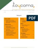 Puntoycoma - N.º 137.pdf