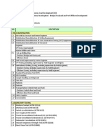 300710_Proposed Commercial of ICD Project_Draft_irg