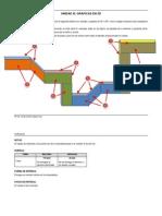 Unidad 2 Clase 18.pdf