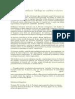 Frutanos, importância fisiologica e caráter evolutivo.docx