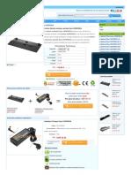 Acheter Batterie ordinateur portable Sony VGPBPSE38
