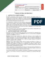 CAP2A03BTHP0103.pdf
